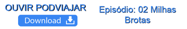 banner download 2